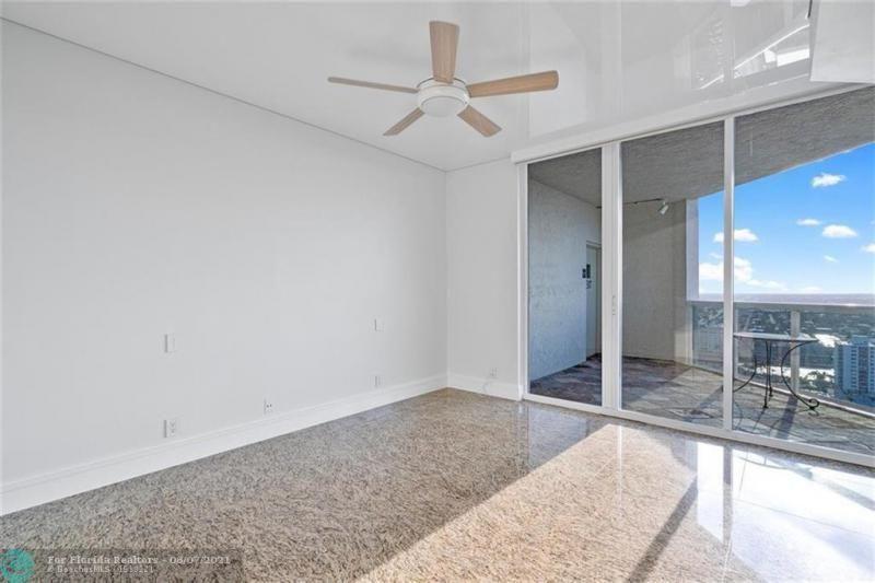 L'Hermitage for Sale - 3100 N Ocean Blvd, Unit 2401, Fort Lauderdale 33308, photo 37 of 68