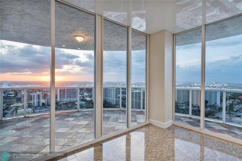 L'Hermitage for Sale - 3100 N Ocean Blvd, Unit 2401, Fort Lauderdale 33308, photo 46 of 68