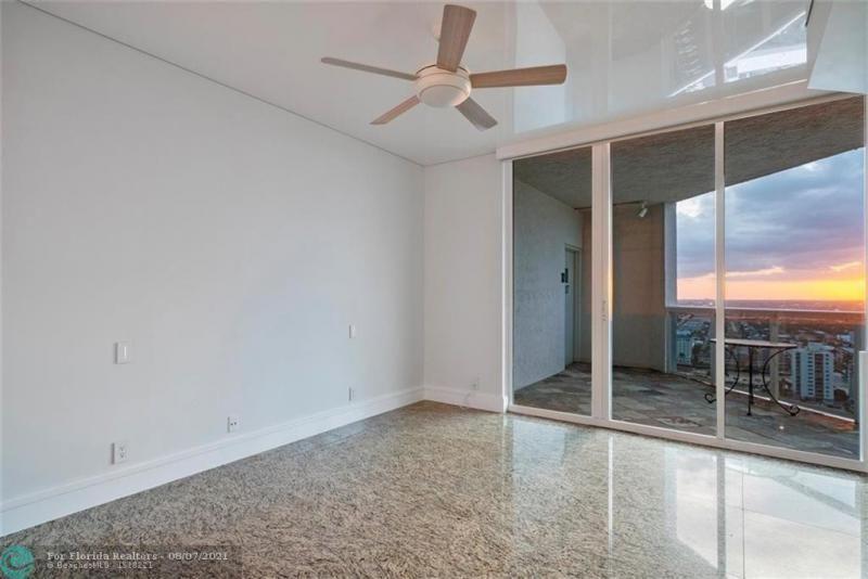 L'Hermitage for Sale - 3100 N Ocean Blvd, Unit 2401, Fort Lauderdale 33308, photo 48 of 68