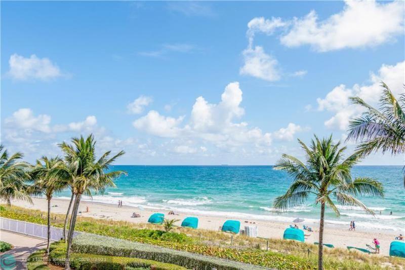 L'Hermitage for Sale - 3100 N Ocean Blvd, Unit 2401, Fort Lauderdale 33308, photo 5 of 68