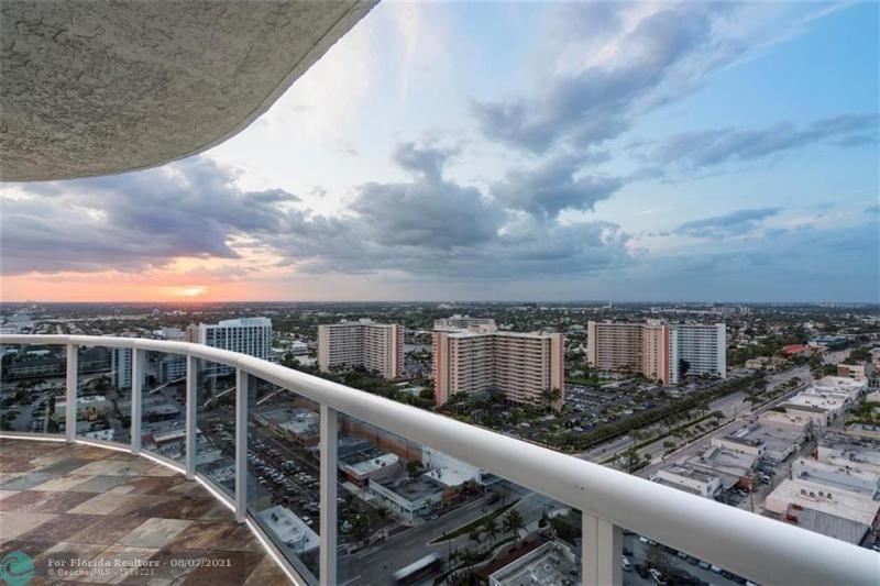 L'Hermitage for Sale - 3100 N Ocean Blvd, Unit 2401, Fort Lauderdale 33308, photo 51 of 68