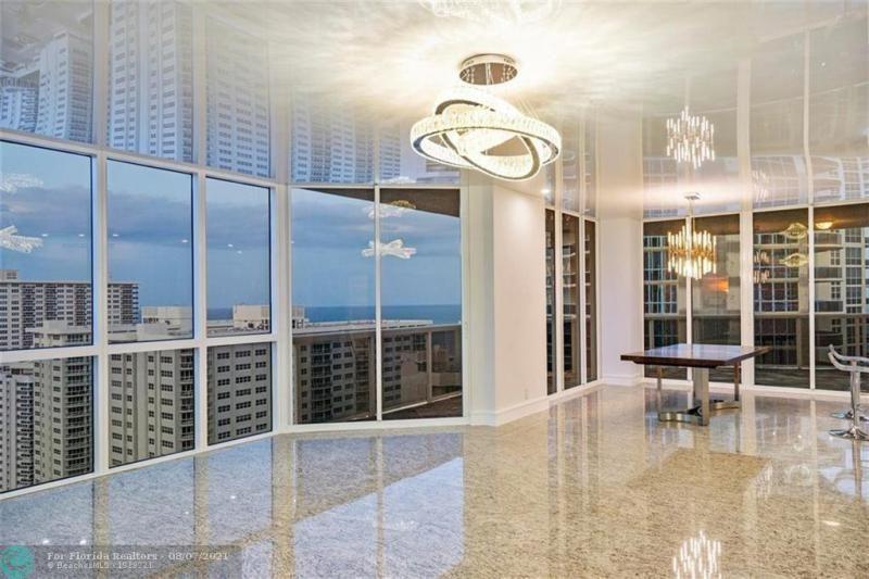 L'Hermitage for Sale - 3100 N Ocean Blvd, Unit 2401, Fort Lauderdale 33308, photo 52 of 68