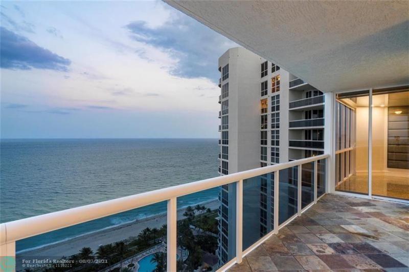L'Hermitage for Sale - 3100 N Ocean Blvd, Unit 2401, Fort Lauderdale 33308, photo 59 of 68