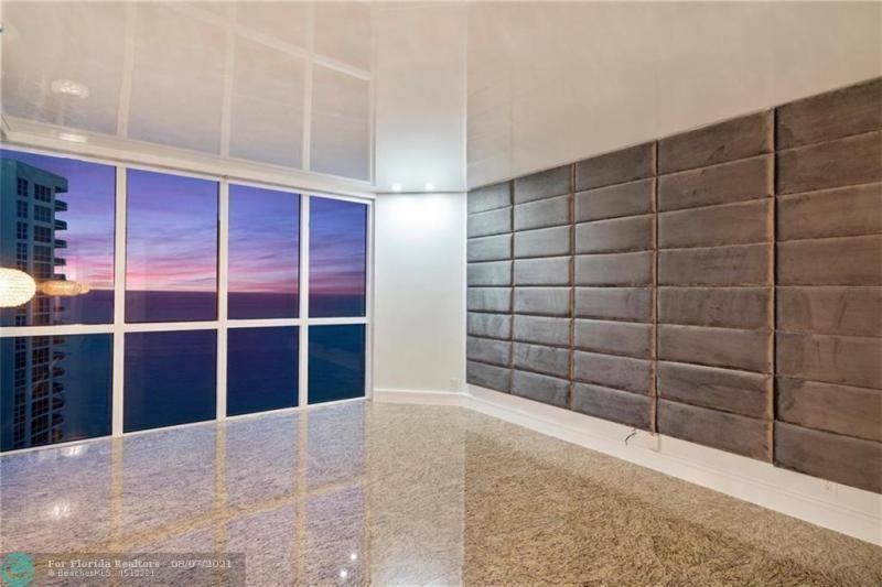 L'Hermitage for Sale - 3100 N Ocean Blvd, Unit 2401, Fort Lauderdale 33308, photo 61 of 68