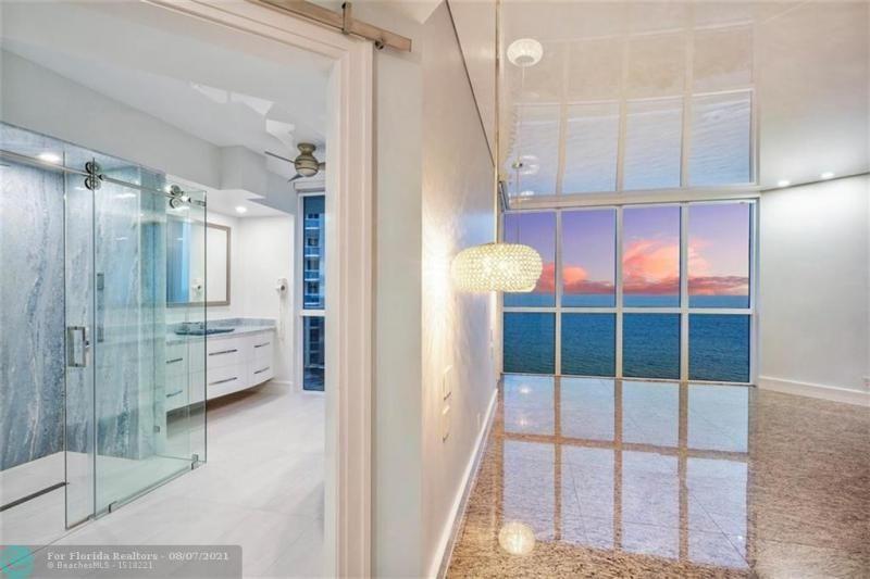 L'Hermitage for Sale - 3100 N Ocean Blvd, Unit 2401, Fort Lauderdale 33308, photo 63 of 68