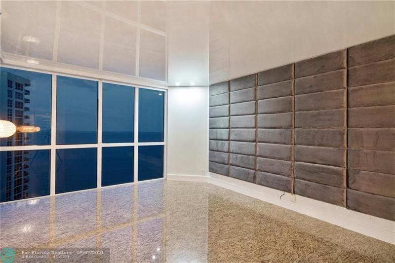 L'Hermitage for Sale - 3100 N Ocean Blvd, Unit 2401, Fort Lauderdale 33308, photo 65 of 68