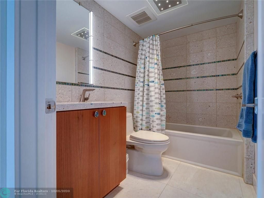 Renaissance On The Ocean for Sale - 6001 N Ocean Drive, Unit 505, Hollywood 33019, photo 21 of 43