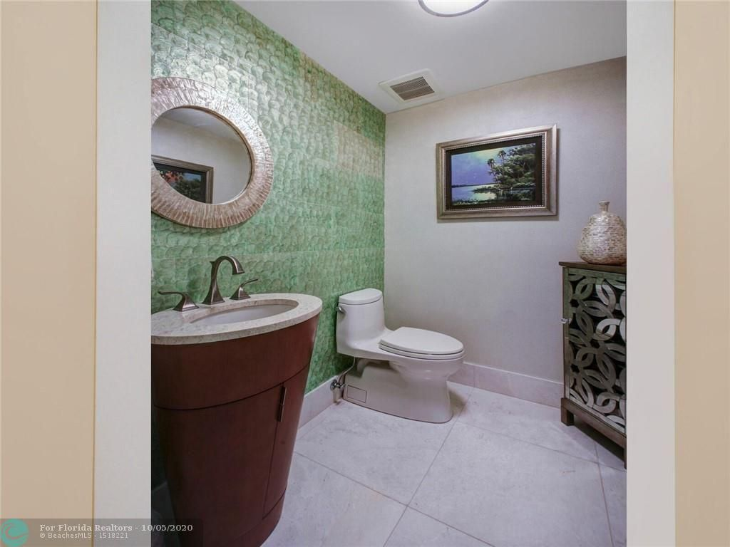 Renaissance On The Ocean for Sale - 6001 N Ocean Drive, Unit 505, Hollywood 33019, photo 27 of 43