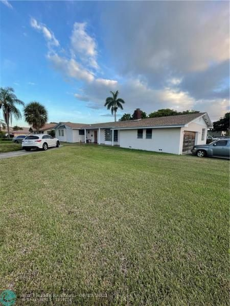 Not Applicable for Sale - 700 SW 2nd Ter, Dania 33004, photo 3 of 5