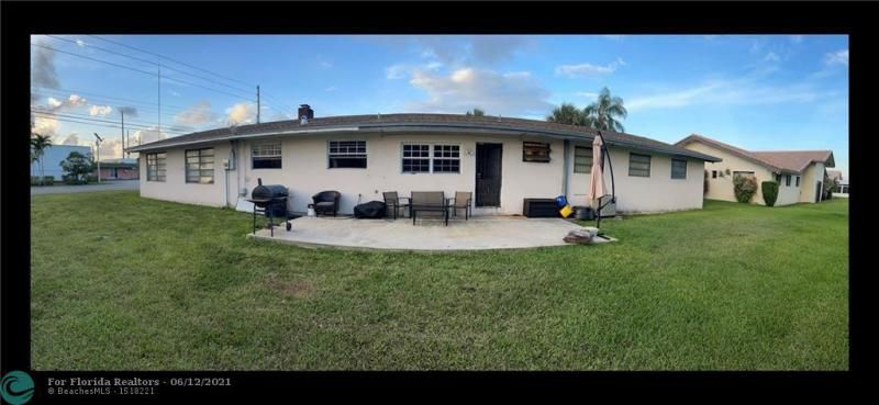 Not Applicable for Sale - 700 SW 2nd Ter, Dania 33004, photo 4 of 5