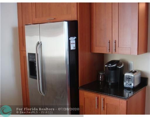Aventura Marina for Sale - 3340 NE 190th St, Unit 1509, Aventura 33180, photo 12 of 13