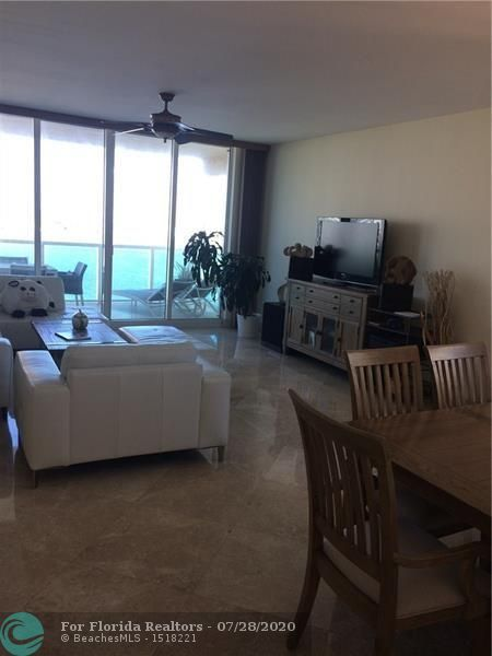 Aventura Marina for Sale - 3340 NE 190th St, Unit 1509, Aventura 33180, photo 8 of 13