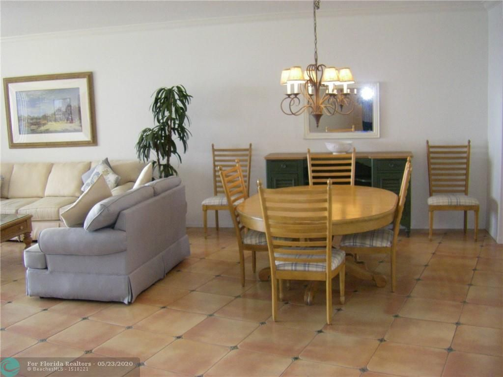 L'Hermitage for Sale - 3200 N Ocean Blvd, Unit 1504, Fort Lauderdale 33308, photo 13 of 34