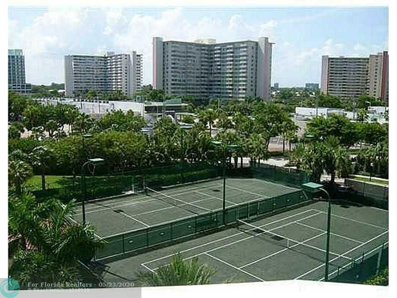 L'Hermitage for Sale - 3200 N Ocean Blvd, Unit 1504, Fort Lauderdale 33308, photo 31 of 34