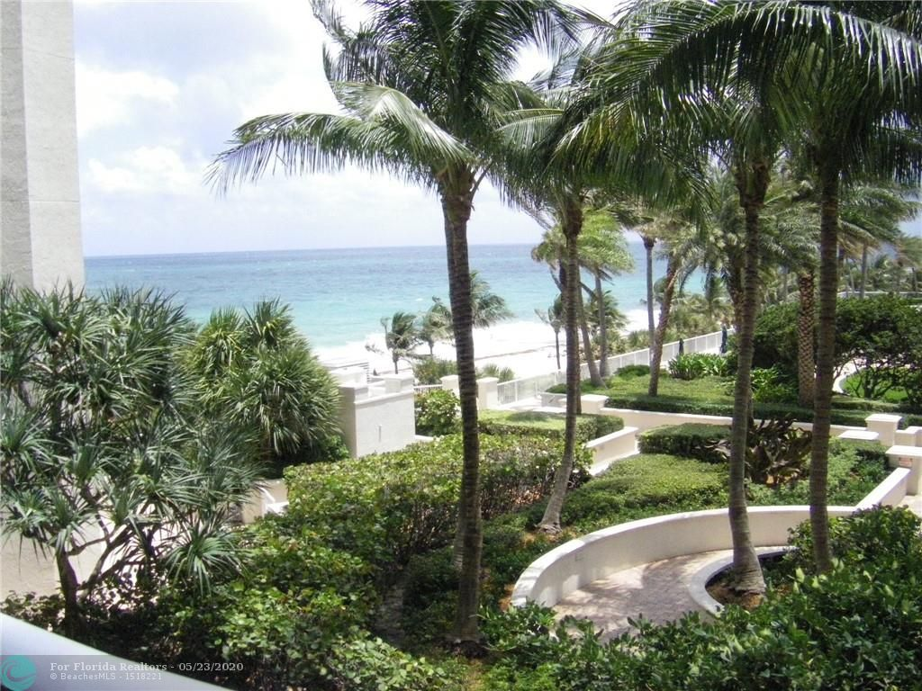 L'Hermitage for Sale - 3200 N Ocean Blvd, Unit 1504, Fort Lauderdale 33308, photo 7 of 34