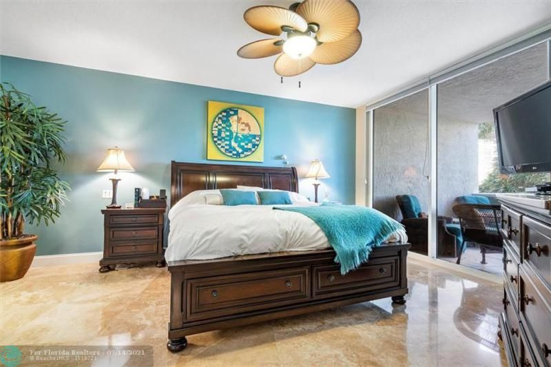 L'Hermitage for Sale - 3100 N Ocean Blvd, Unit 405, Fort Lauderdale 33308, photo 12 of 42