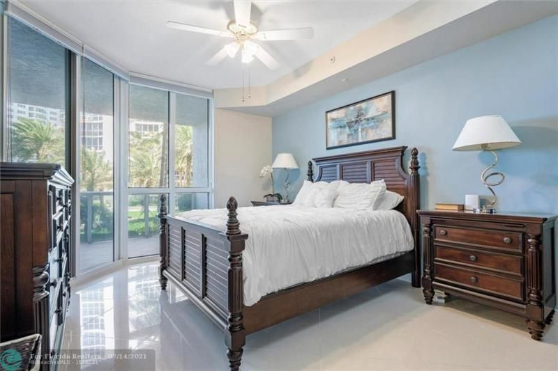 L'Hermitage for Sale - 3100 N Ocean Blvd, Unit 405, Fort Lauderdale 33308, photo 17 of 42