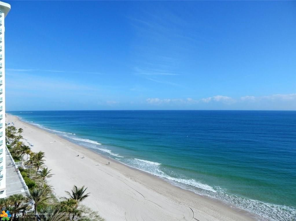 L'Hermitage for Sale - 3200 N Ocean Blvd, Unit 1009/05, Fort Lauderdale 33308, photo 1 of 22