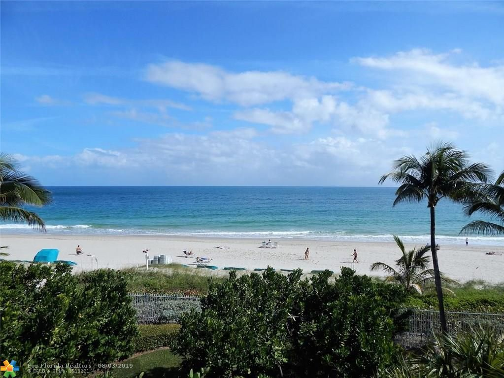 L'Hermitage for Sale - 3200 N Ocean Blvd, Unit 1009/05, Fort Lauderdale 33308, photo 20 of 22