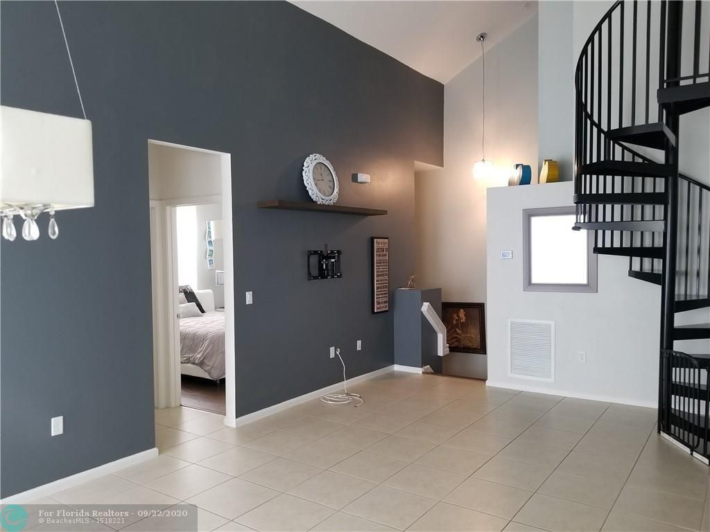 Artesia for Sale - 12651 NW 32nd Pl, Sunrise 33323, photo 1 of 18