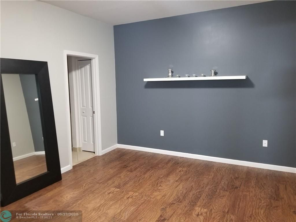 Artesia for Sale - 12651 NW 32nd Pl, Sunrise 33323, photo 3 of 18