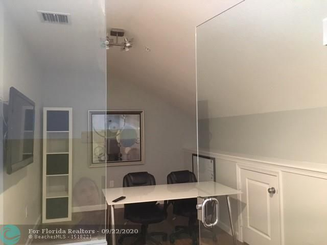 Artesia for Sale - 12651 NW 32nd Pl, Sunrise 33323, photo 5 of 18