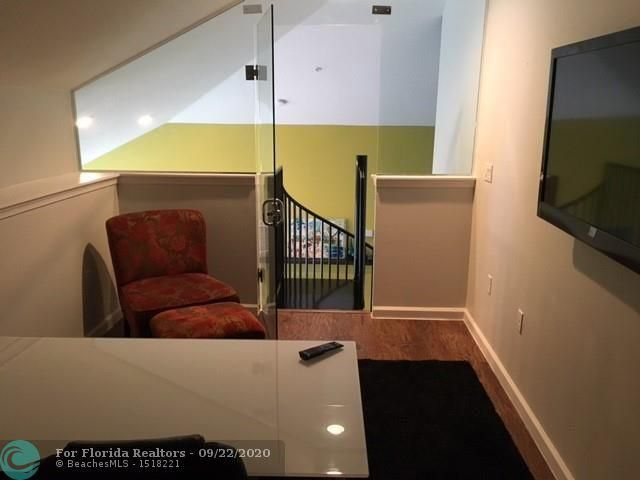 Artesia for Sale - 12651 NW 32nd Pl, Sunrise 33323, photo 6 of 18