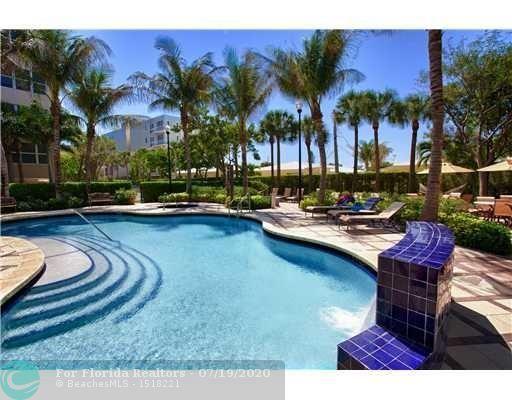1 Ocean Boulevard for Sale - 191 SE 20th Ave, Unit 217, Deerfield Beach 33441, photo 46 of 55