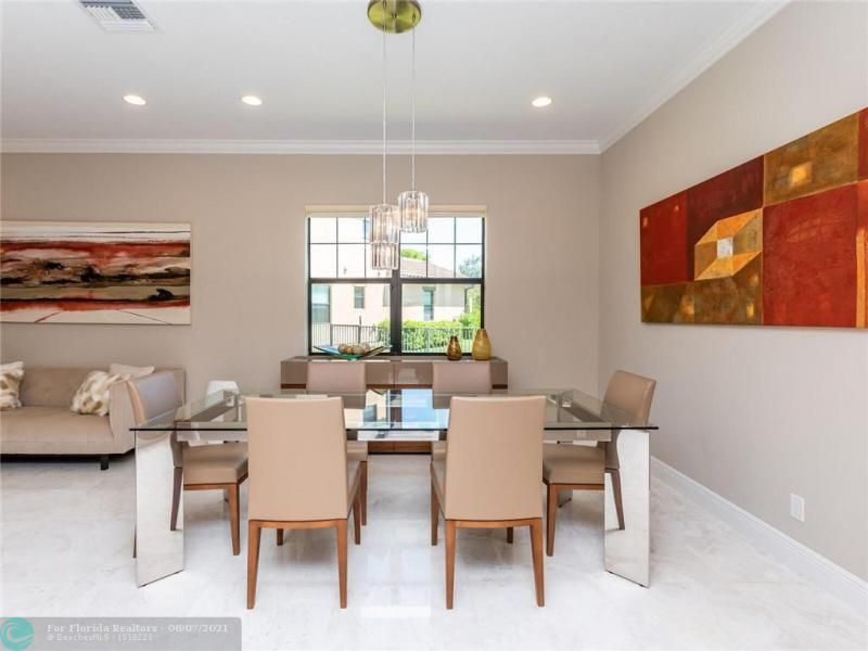 Heron Bay for Sale - 8205 NW 117th Ln, Parkland 33076, photo 11 of 84