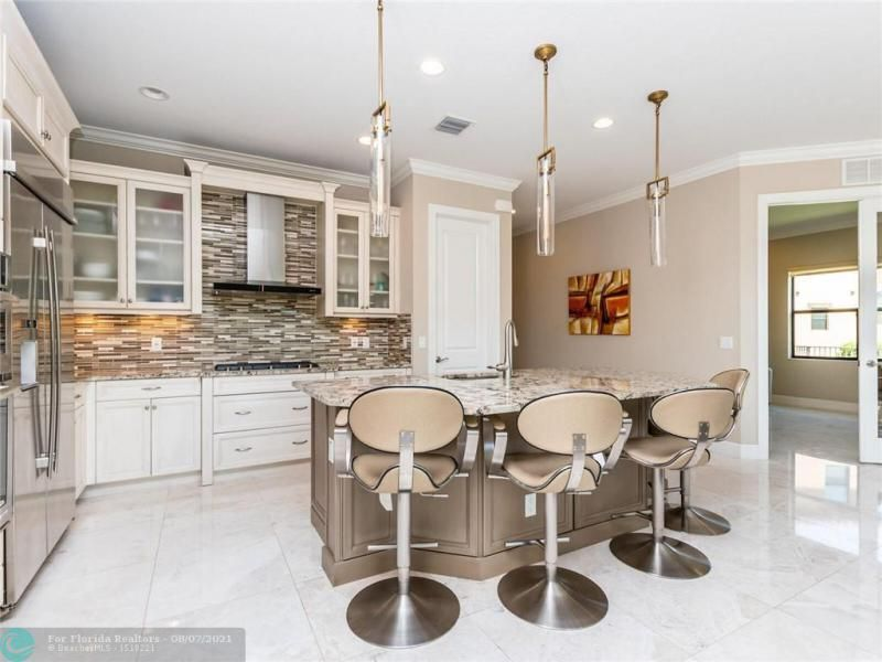 Heron Bay for Sale - 8205 NW 117th Ln, Parkland 33076, photo 23 of 84