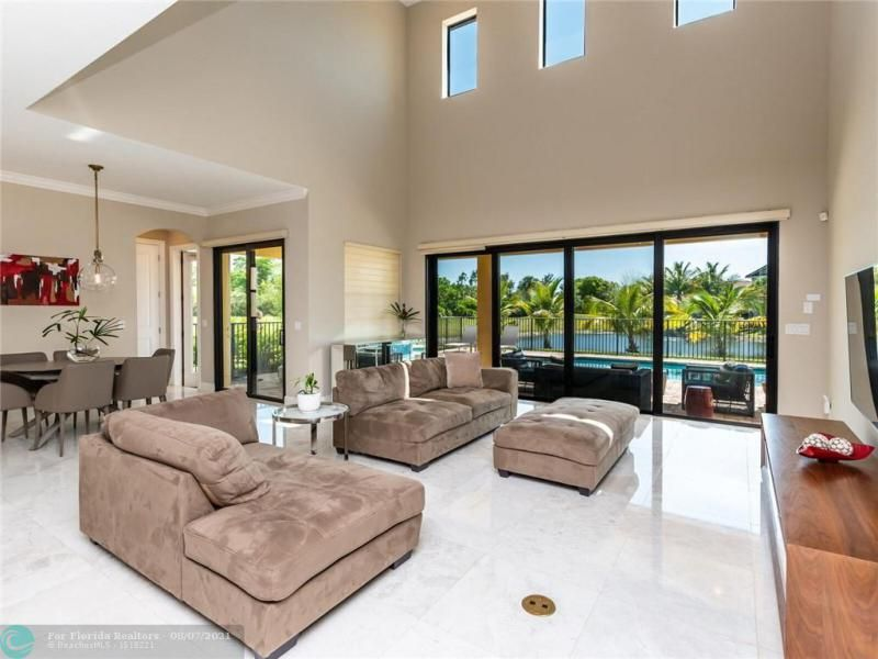Heron Bay for Sale - 8205 NW 117th Ln, Parkland 33076, photo 27 of 84