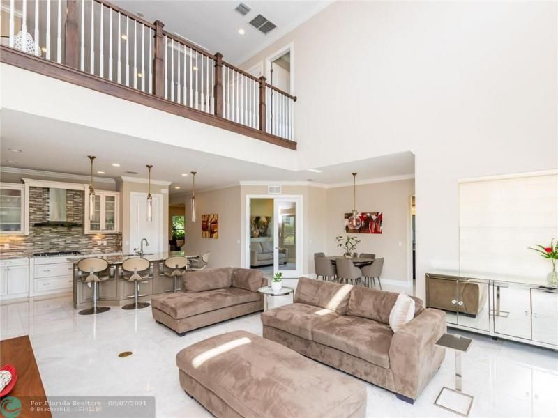 Heron Bay for Sale - 8205 NW 117th Ln, Parkland 33076, photo 28 of 84