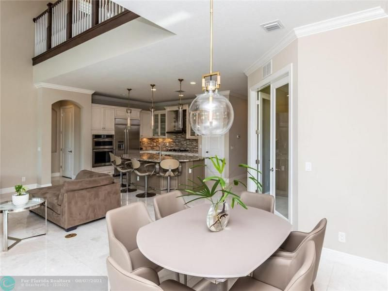 Heron Bay for Sale - 8205 NW 117th Ln, Parkland 33076, photo 31 of 84