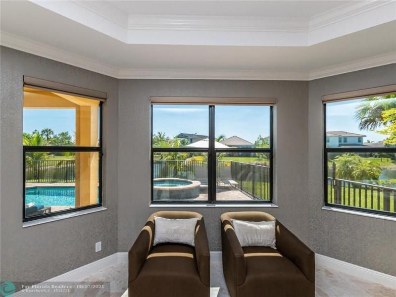 Heron Bay for Sale - 8205 NW 117th Ln, Parkland 33076, photo 39 of 84