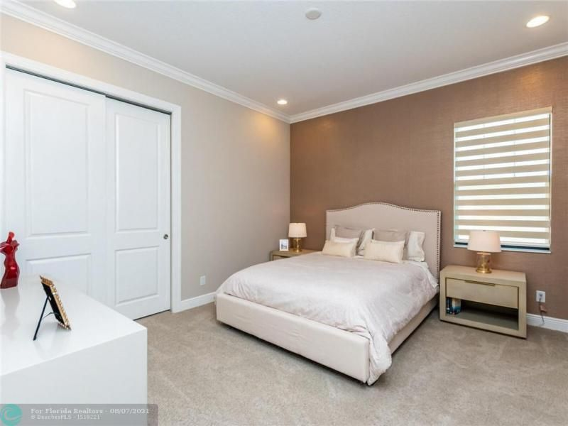 Heron Bay for Sale - 8205 NW 117th Ln, Parkland 33076, photo 58 of 84