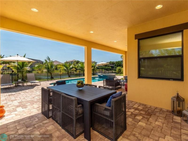 Heron Bay for Sale - 8205 NW 117th Ln, Parkland 33076, photo 62 of 84