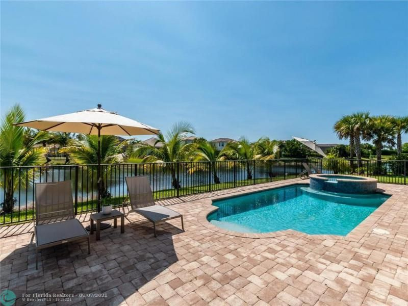 Heron Bay for Sale - 8205 NW 117th Ln, Parkland 33076, photo 65 of 84
