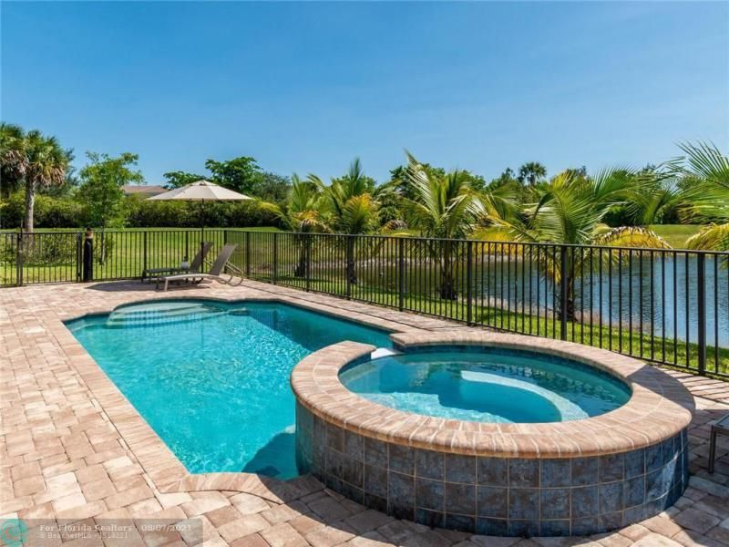 Heron Bay for Sale - 8205 NW 117th Ln, Parkland 33076, photo 68 of 84