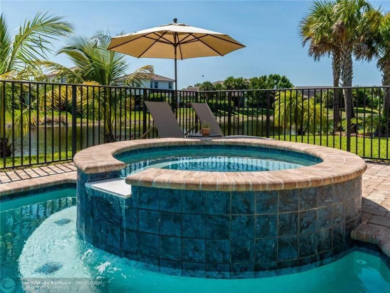 Heron Bay for Sale - 8205 NW 117th Ln, Parkland 33076, photo 69 of 84
