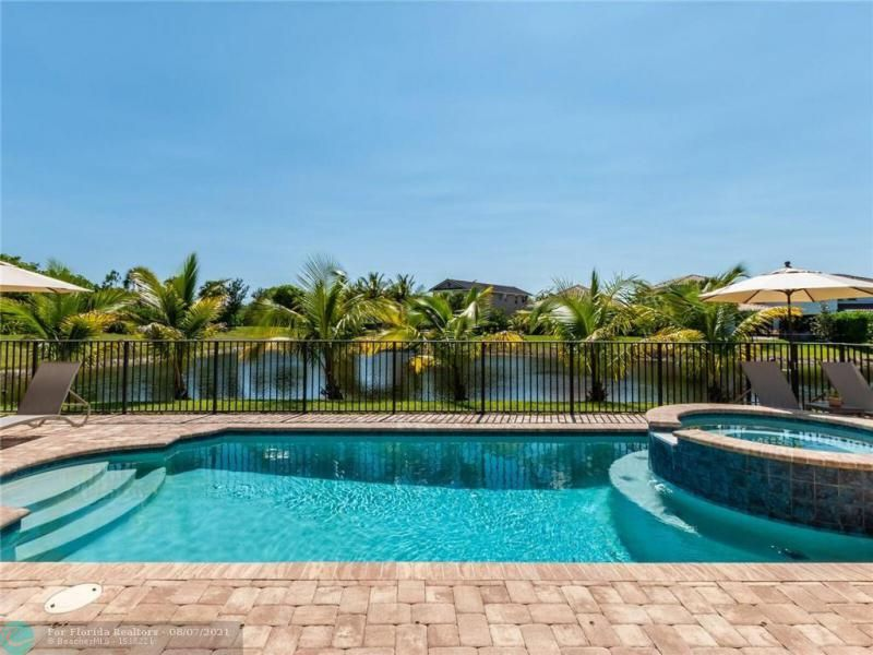 Heron Bay for Sale - 8205 NW 117th Ln, Parkland 33076, photo 70 of 84
