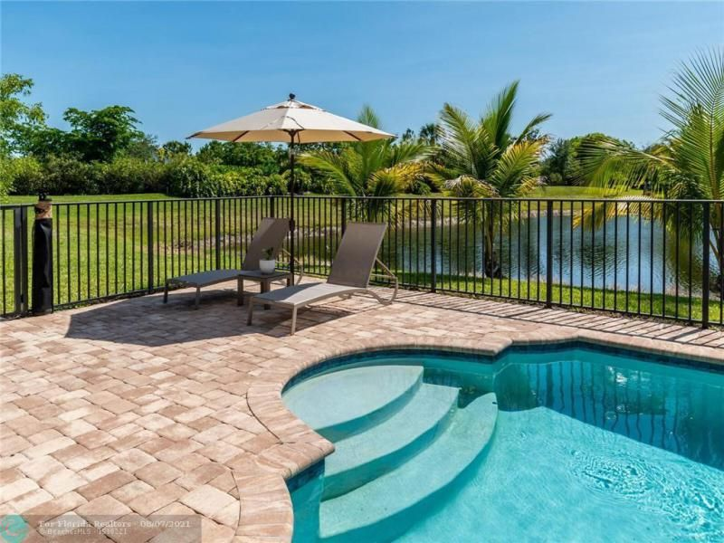 Heron Bay for Sale - 8205 NW 117th Ln, Parkland 33076, photo 71 of 84