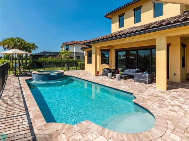 Heron Bay for Sale - 8205 NW 117th Ln, Parkland 33076, photo 73 of 84