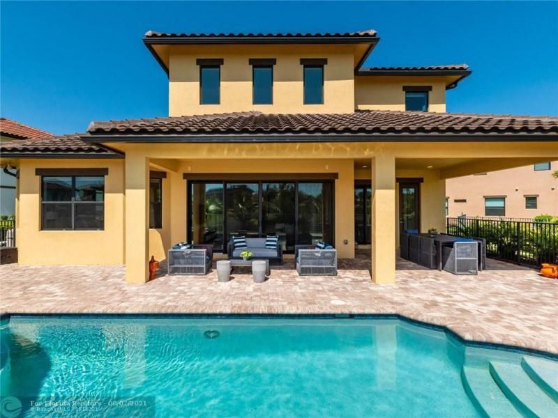 Heron Bay for Sale - 8205 NW 117th Ln, Parkland 33076, photo 74 of 84