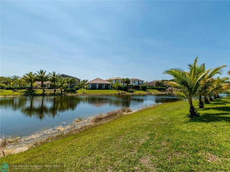 Heron Bay for Sale - 8205 NW 117th Ln, Parkland 33076, photo 80 of 84