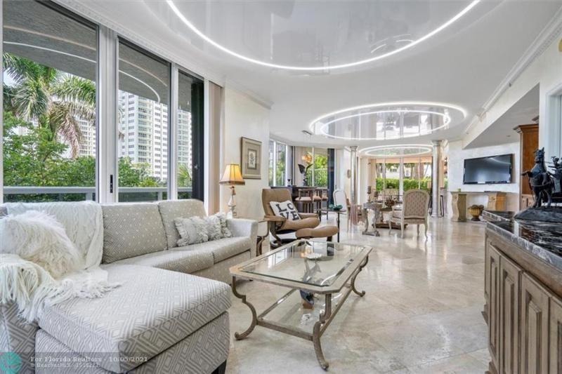 L'Hermitage for Sale - 3100 N Ocean Blvd, Unit 301, Fort Lauderdale 33308, photo 11 of 54