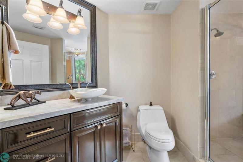 L'Hermitage for Sale - 3100 N Ocean Blvd, Unit 301, Fort Lauderdale 33308, photo 22 of 54