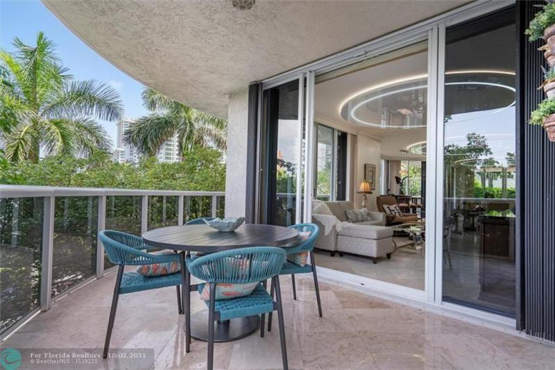 L'Hermitage for Sale - 3100 N Ocean Blvd, Unit 301, Fort Lauderdale 33308, photo 29 of 54