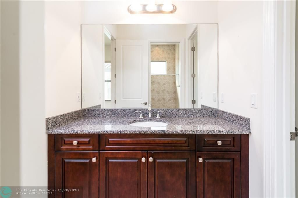 Heron Bay for Sale - 11220 NW 82nd Pl, Parkland 33076, photo 20 of 48