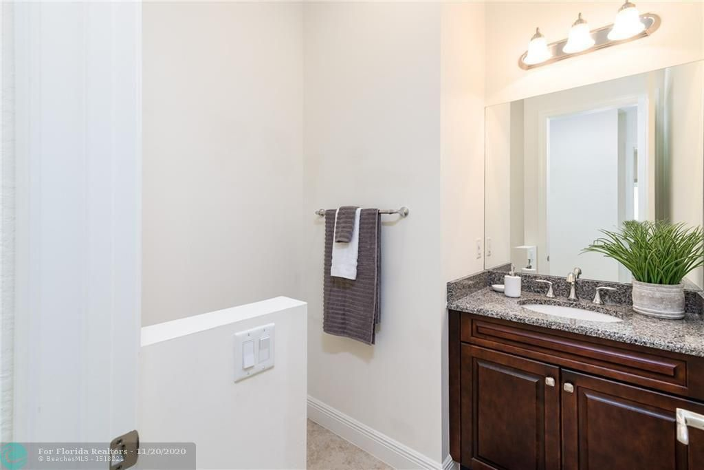 Heron Bay for Sale - 11220 NW 82nd Pl, Parkland 33076, photo 23 of 48