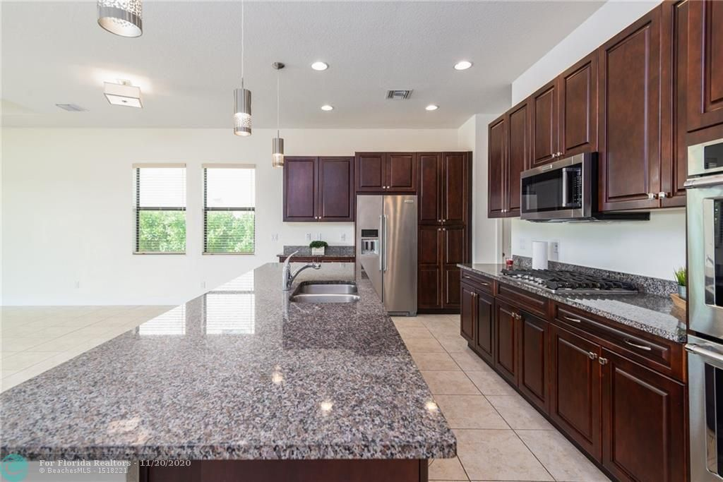Heron Bay for Sale - 11220 NW 82nd Pl, Parkland 33076, photo 24 of 48
